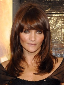 Cocoa-brown-Hair-Color-4