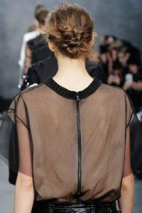 gallery-1427320255-hbz-hair-trends-fw2015-vera-wang