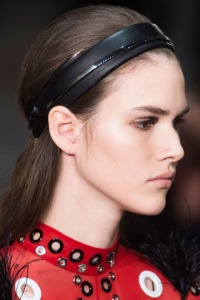 hbz-fw2015-hair-trends-leather-wrapped-schouler-clpi-rf15-2373
