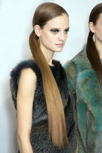 hbz-fw2015-hair-trends-low-ponytail-dior-bks-a-rf15-1224_1