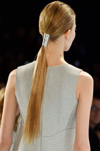 hbz-fw2015-hair-trends-low-ponytail-herrera-clp-rf15-0065_1