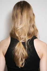 hbz-fw2015-hair-trends-low-ponytail-kors-bks-a-rf15-2096_1