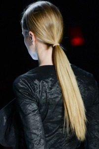 hbz-fw2015-hair-trends-low-ponytail-miller-clp-rf15-4775_1