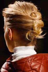 hbz-fw2015-hair-trends-new-french-twist-hermes-clp-rf15-0271
