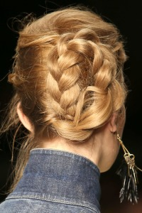 hbz-fw2015-hair-trends-new-french-twist-tom-ford