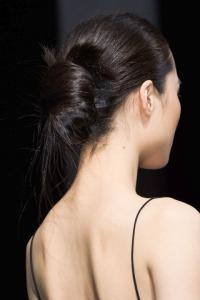 hbz-fw2015-hair-trends-new-french-twist-von-furstenberg-rf15-8255