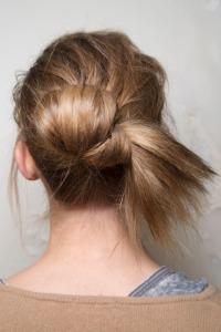 hbz-fw2015-hair-trends-the-bun-leroy-bks-m-rf15-5503