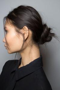 hbz-fw2015-hair-trends-the-bun-marissa-webb-bks-m-rf15-1564