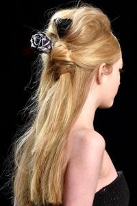 hbz-fw2015-hair-trends-view-from-behind-mischka-clp-rf15-2578