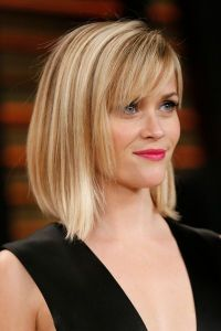 le-carre-effile-de-reese-witherspoon_4948145
