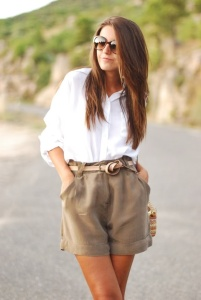 hidden-end-knot-outfit naturale2