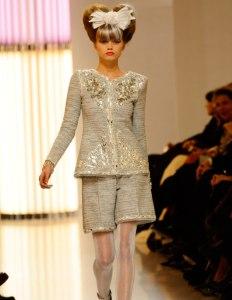 Le-tailleur-jupe-culotte_exact780x1040_p