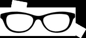 occhiali per viso squadrato