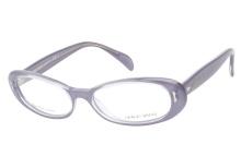 occhiali per viso squadrato2
