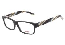 occhiali per viso tondo