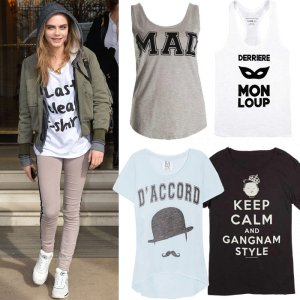 t-shirt-message-cara-delevingne-photo